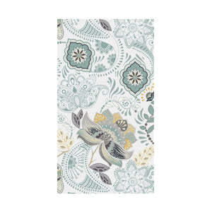 Bloom Guest Napkins