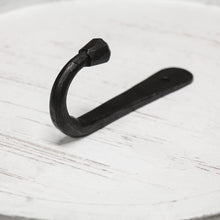 Load image into Gallery viewer, Hand Forged Strong Hook