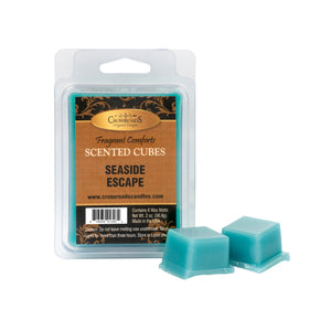 Scented Cubes