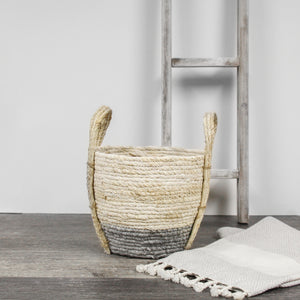 Shore Baskets