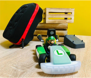 Should You Buy This: Mario Kart Live Accessory Kit Review