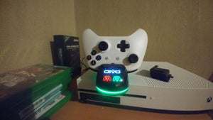 OIVO Xbox One Controller Charger