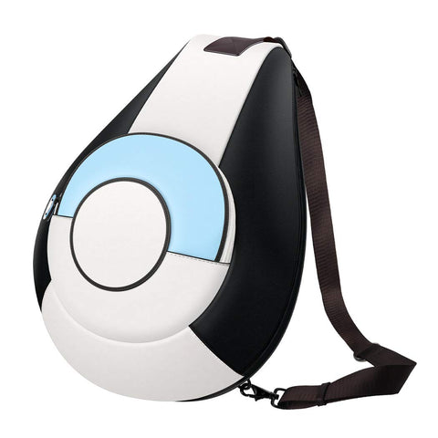Backpack for Nintendo Switch Pokemon-Blue