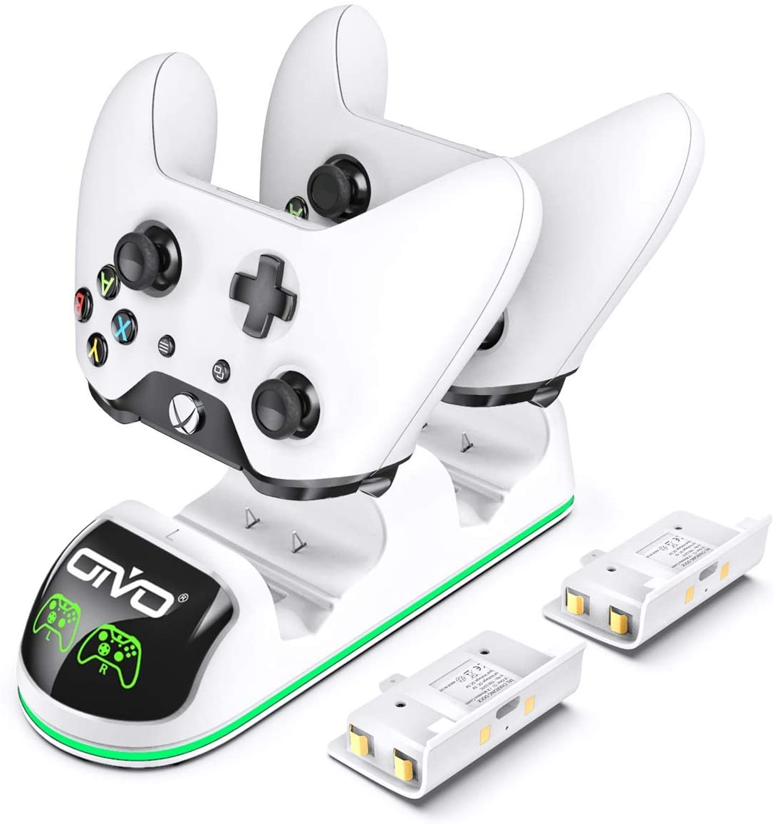 Charger for Xbox One/S/X