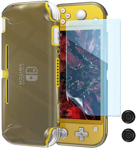 Cover Case for Nintendo Switch Lite