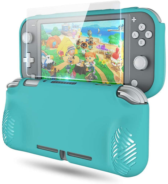 Protective Cover Case for Nintendo Switch Lite