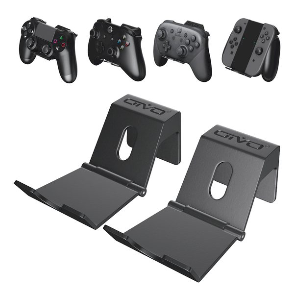 Wall Mount / Stand / Bracket for Controller, Headphone