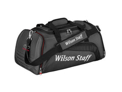 Toyota Wilson Overnight Bag