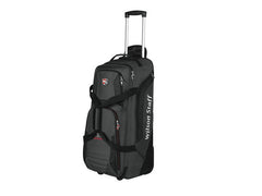 Toyota Wilson Wheeled Travel Bag