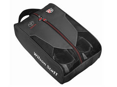 Toyota Wilson Shoe Bag