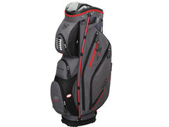 Toyota Wilson Cart Bag