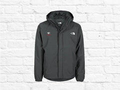 Toyota North Face Insulated Winter Jacket - Gents