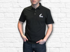 'Lexus Owners Club' Polo Shirt