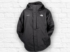 'Lexus North Face' Insulated Jacket