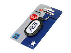 'Ford RS Keyring'