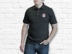 'Toyota Owners Club' Polo Shirt