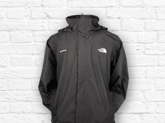 'Lexus North Face Lightweight' Jacket