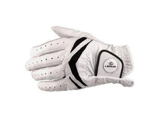 'Lexus Leather Golf Glove' by Taylor Made