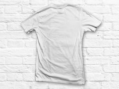 'Jaguar E-Type Sketch' T-Shirt