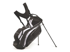 Lexus Taylor Made Stand Bag
