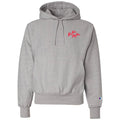 'BUCKTOWN' CHAMPION HOODED SWEATSHIRT