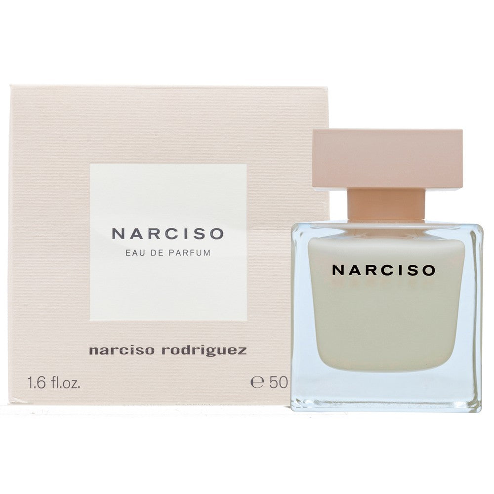 Narciso EDP for her