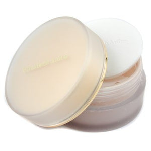 Elizabeth Arden Ceramide Loose Powder in VARIOUS CHADES