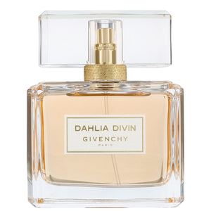 Givenchy Dahlia Divin EDP 75ml for Women