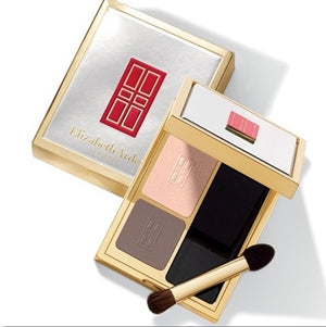 Elizabeth Arden Eye Shadow Duo 3grams