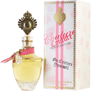 Juicy Couture Couture EDP WOMEN