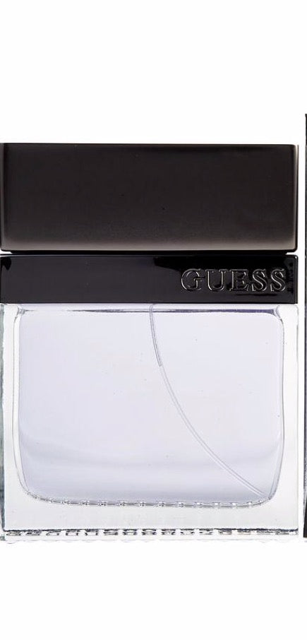 Guess Seductive EDT MEN