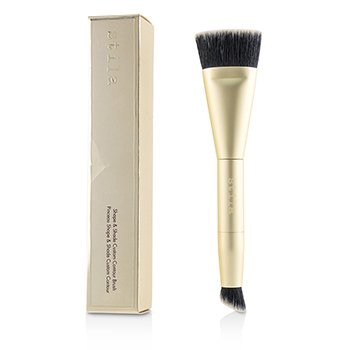 Stila Shape and Shade Custom Contour Brush