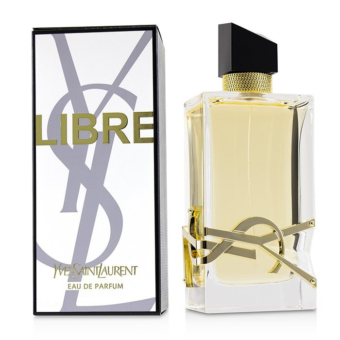 Yves Saint Laurent (YSL) Libre EDP 90ml