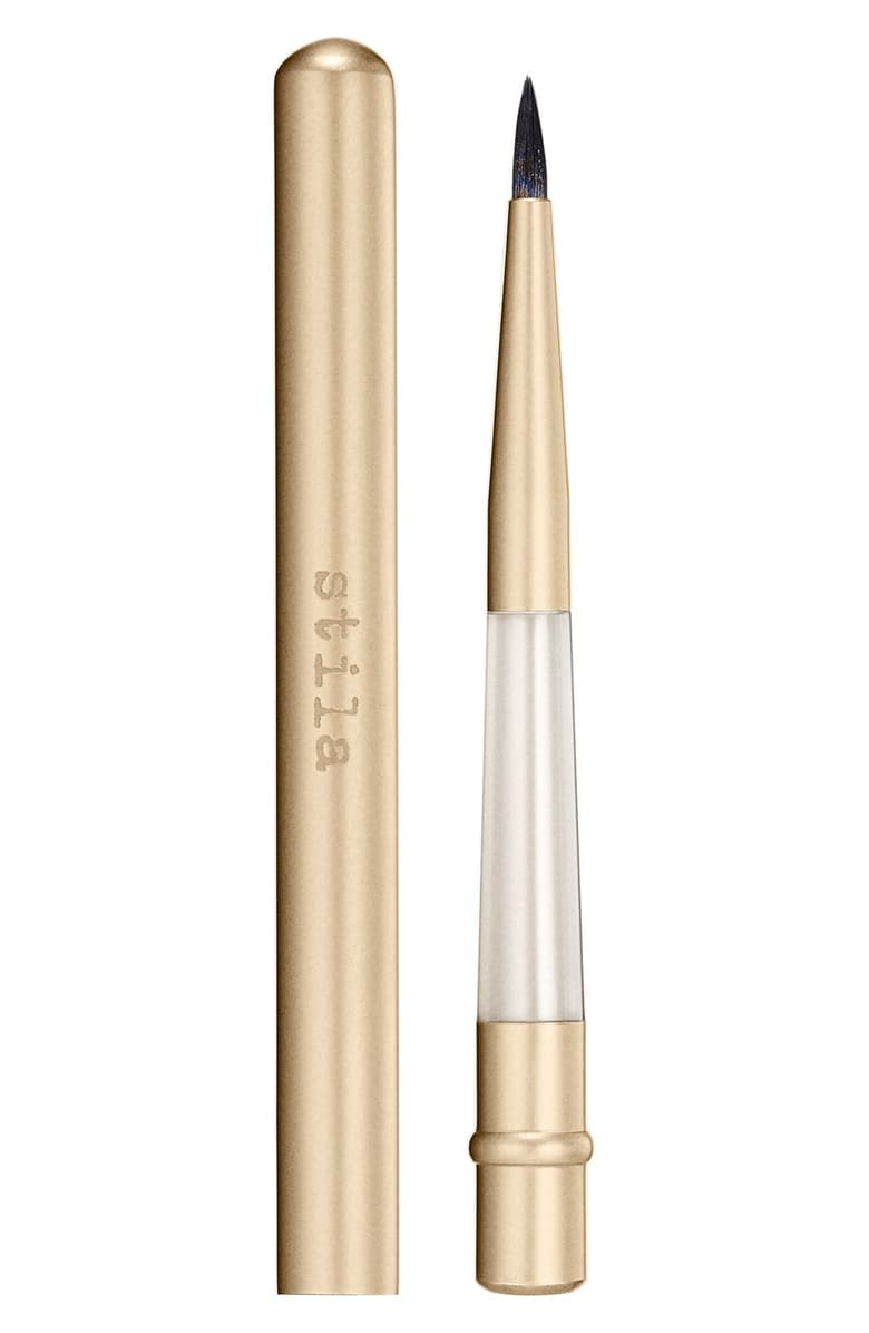 Stila La Quil Precision Eye Liner Brush