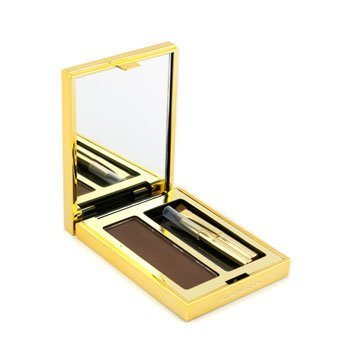 Elizabeth Arden Brow Shaper and Eyeliner in various shades