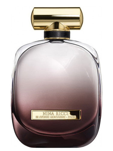 Nina Ricci L'Extase 90ML EDP (UNBOXED)