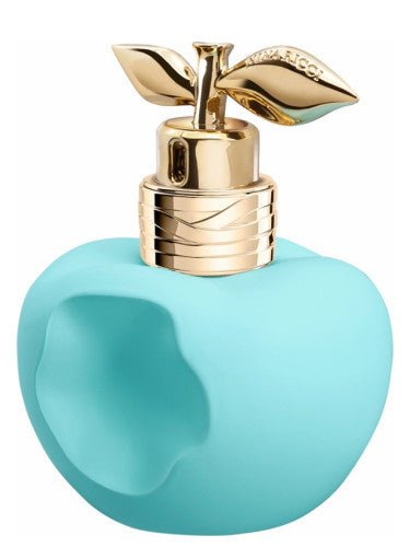 Nina Ricci Sorbet 80ml unboxed with cap