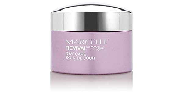 Marcelle Revival ProSculpt Day Care