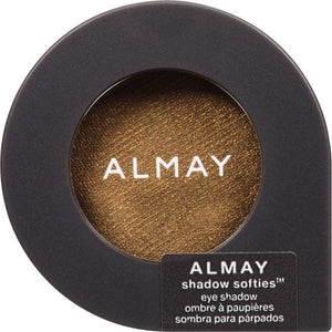 Almay Shadow Softies