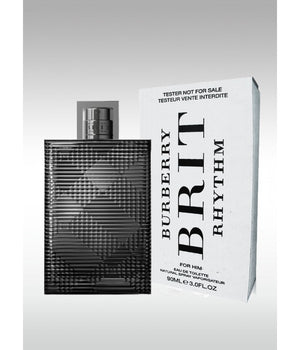 Burberry Brit Rhythm For Him EDT