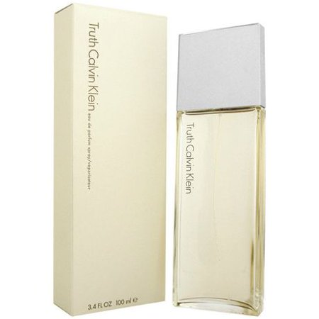 Truth Calvin Klein EDP 100ml for Women