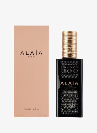Alaia Paris 50ml EDP for Women