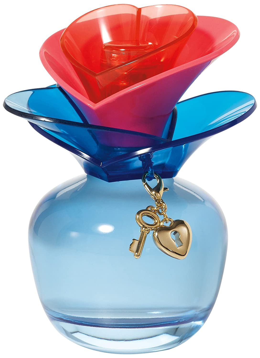 Justin Bieber Someday EDT WOMEN