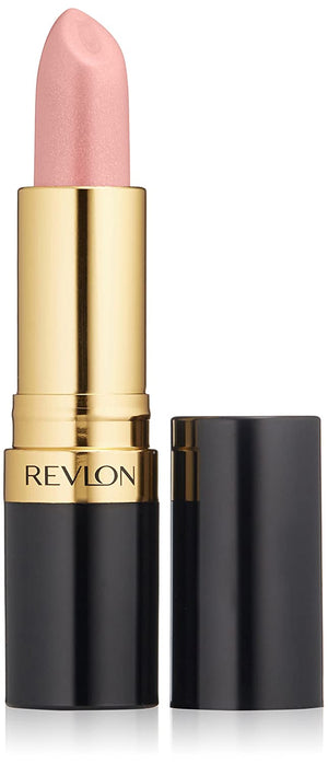 Revlon Super Lustrous Lipstick in Assorted Shades