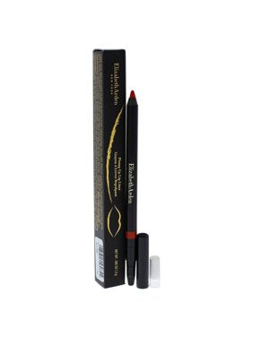 Elizabeth Arden Plump Up Lip Liner 1.2 grams
