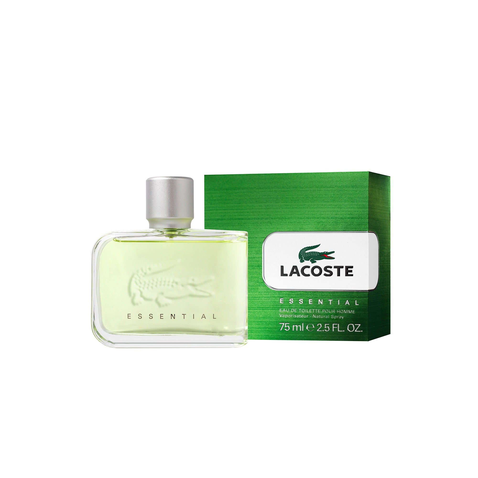 Lacoste Essential EDT MEN