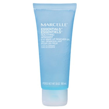 Marcelle Soothing Eye Makeup Remover Gel