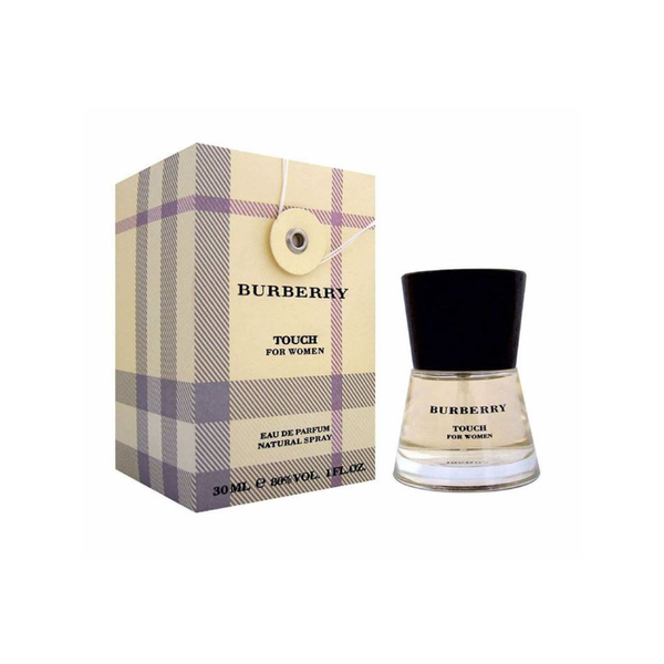 Burberry Touch EDP WOMEN