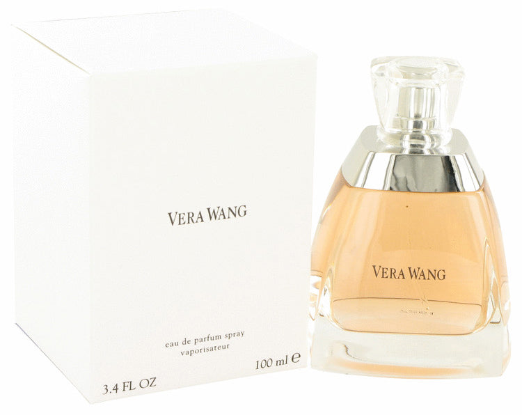 Vera Wang EDP 100mL WOMEN