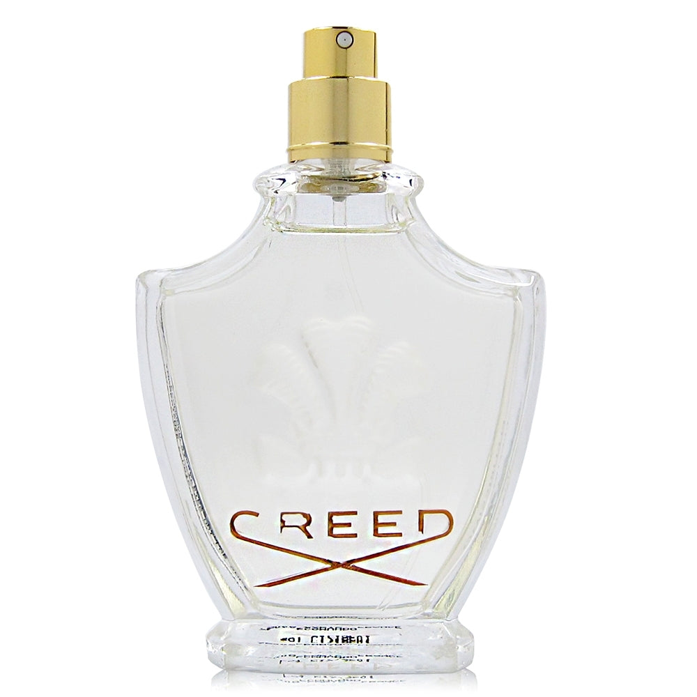 Creed Fleurissimo EDP 75ml TESTER - CURBSIDE PICKUP ONLY
